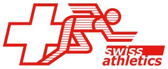 Bildergebnis für swiss athletics