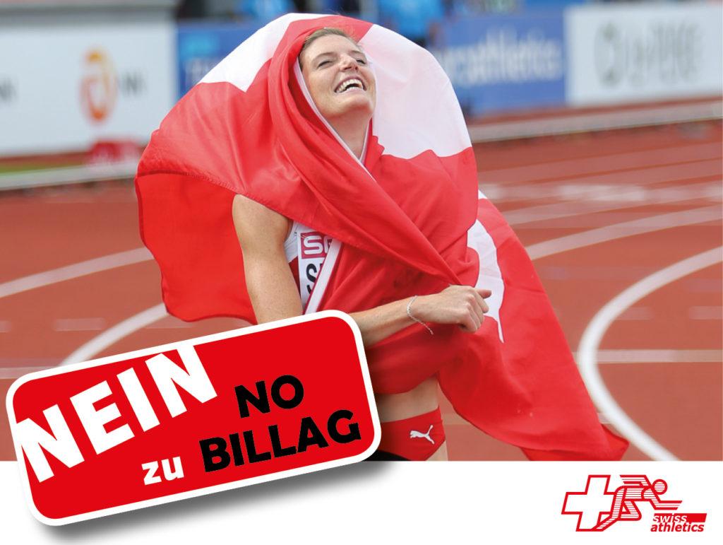 (Visual: Swiss Athletics / Photo: athletix.ch)