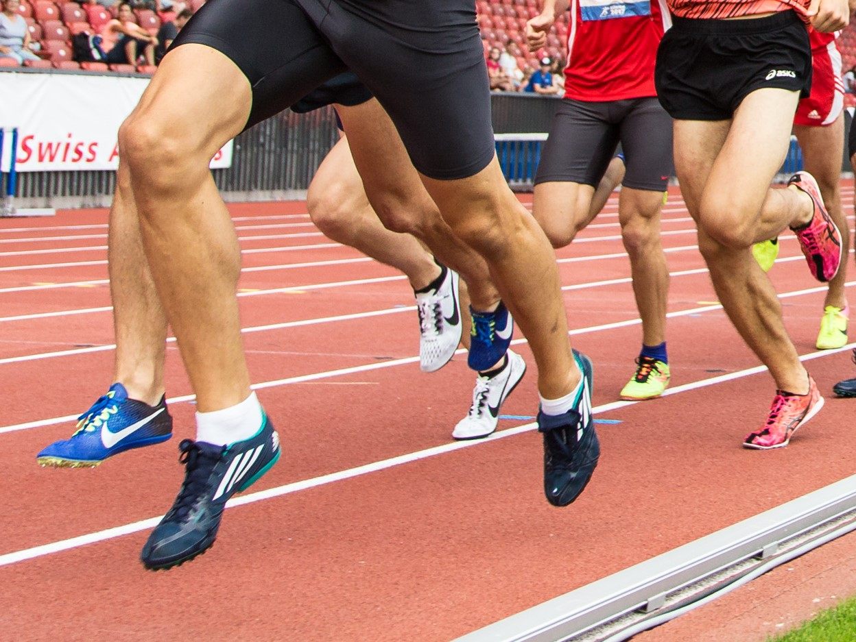 (Photo: athletix.ch)